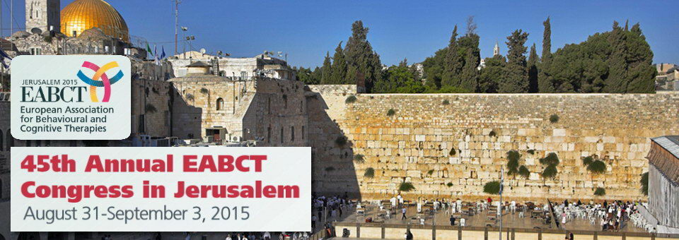 45th-Annual-EABCT-Congress-in-Jerusalem1